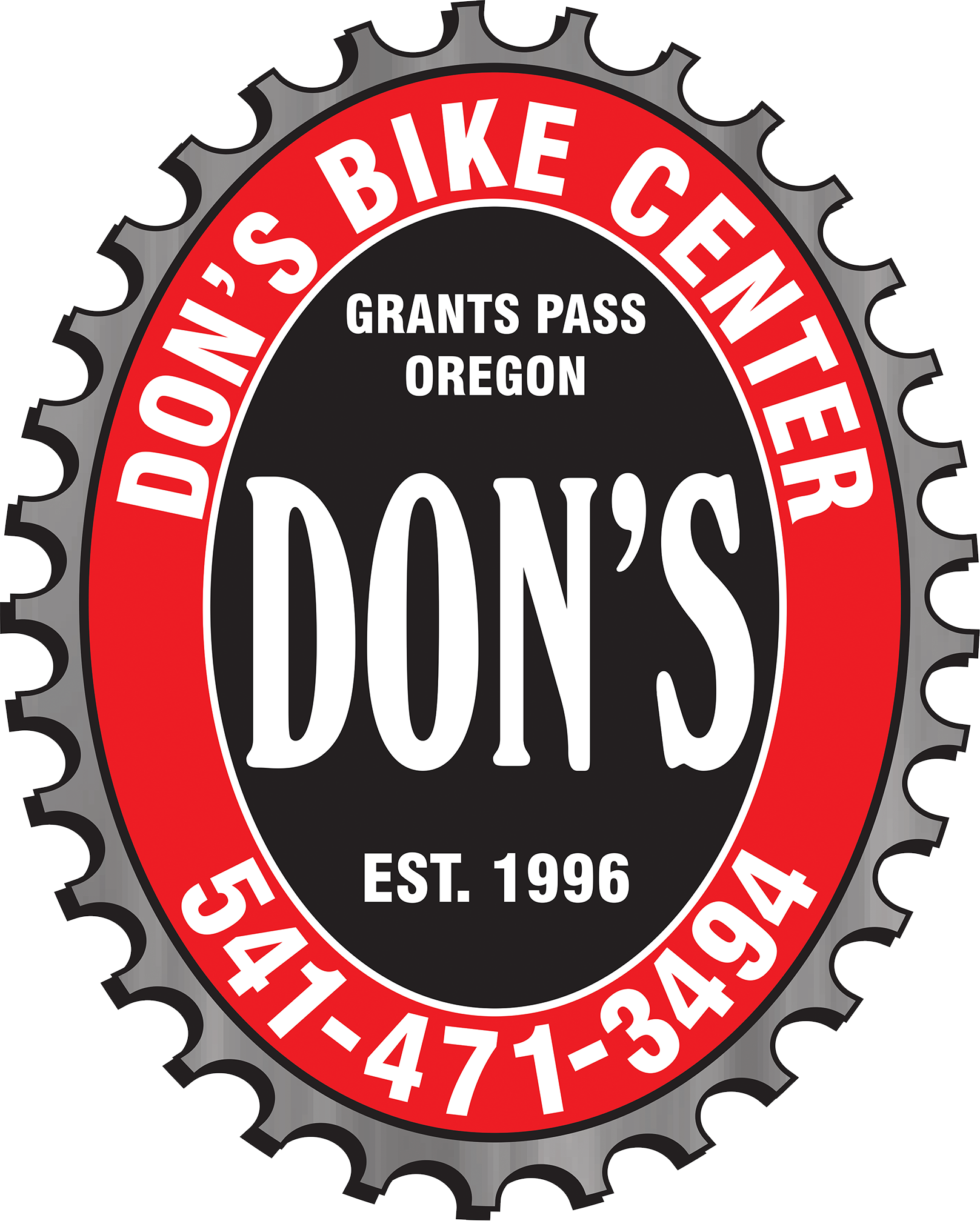 Don S Bike Center Grants Pass Oregon Specialized Redline We The People Fit S M Jamis Nirve Raleigh Cervelo Rogue Valley Southern Oregon Mountain Road Bmx Commuter Adventure Gravel Touring